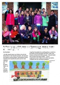 Schullandheimzeitung_3b_2014-Endversion-016-web