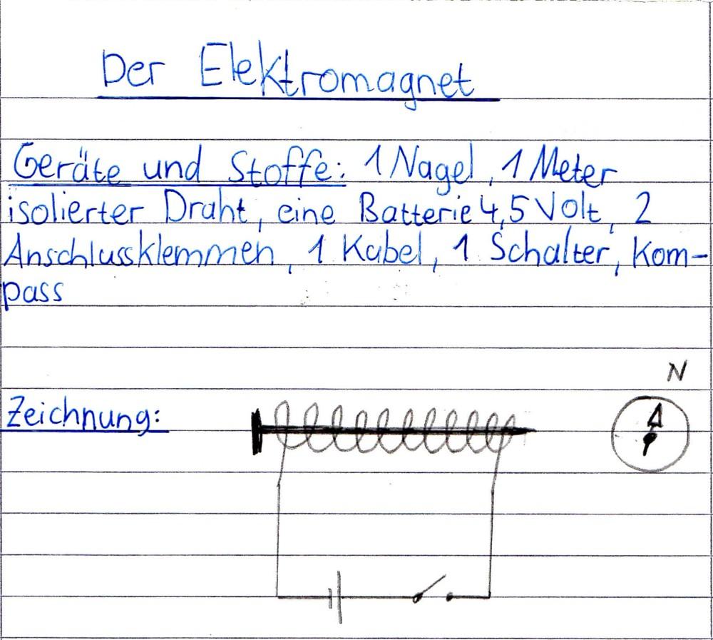 Elektromagnet1