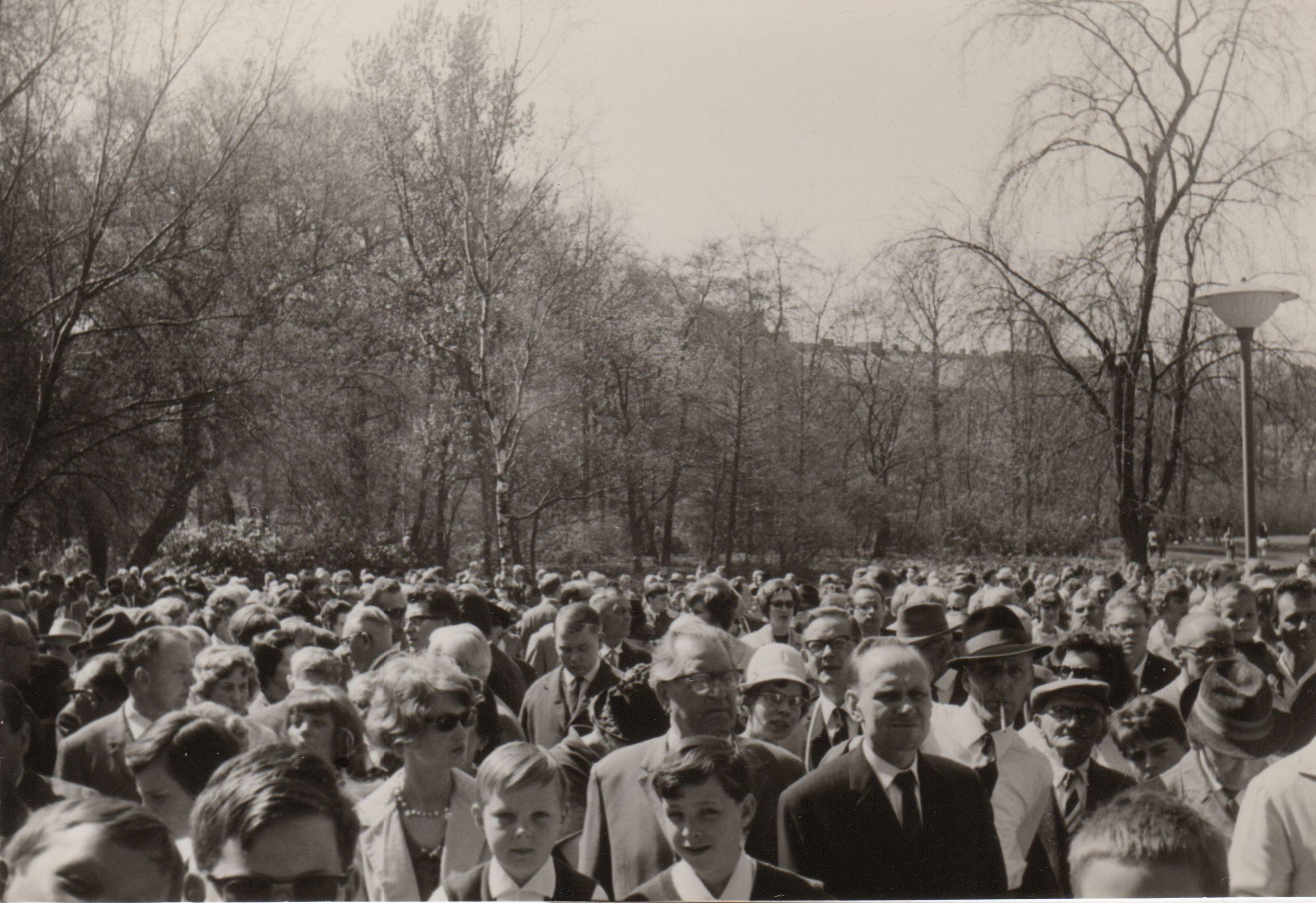 Fotos_1965_ErsterMai